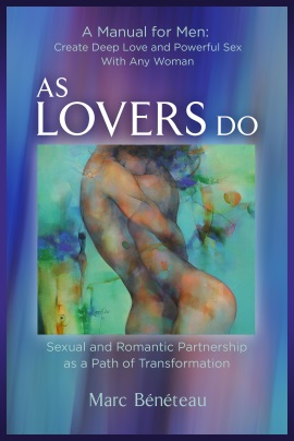 as lovers do book